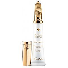 Guerlain Abeille Royale Gold Eyetech Eye Sculpt Serum 1/1