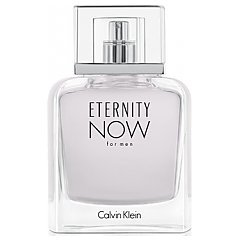 Calvin Klein Eternity Now Men 1/1