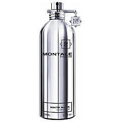Montale White Musk 1/1