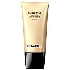 CHANEL Sublimage Essential Comfort Cleanser tester 1/1
