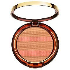 Collistar Belle Mine Bronzing Powder Natural Glow 1/1