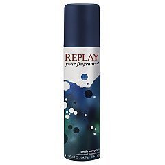 Replay Your Fragrance! for Him 1/1
