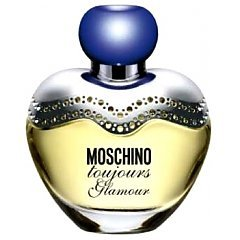 Moschino Toujours Glamour tester 1/1