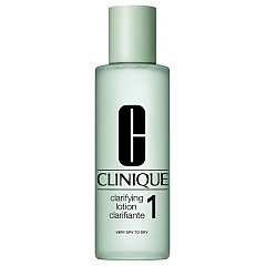 Clinique Clarifying Lotion 1/1
