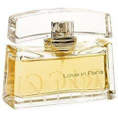 Nina Ricci Love in Paris tester 1/1
