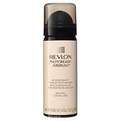 Revlon PhotoReady Airbrush Mousse Makeup 1/1