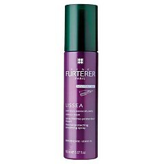 Rene Furterer Lissea Thermal Protection Smoothing Spray 1/1