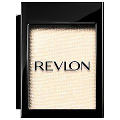 Revlon ColorStay ShadowLinks Matte 1/1