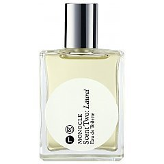 Comme des Garcons Monocle Scent Two: Laurel 1/1