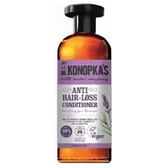 Natura Siberica Dr.Konopka's Anti Hair-Loss Conditioner 1/1