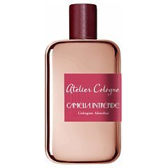 Atelier Cologne Camelia Intrepide tester 1/1