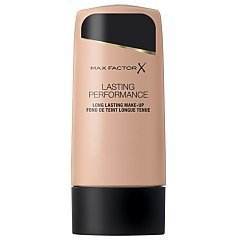 Max Factor Lasting Performance 1/1