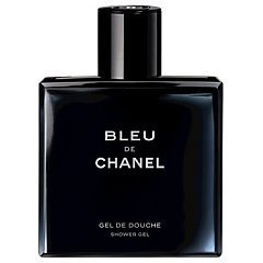 Bleu de CHANEL Shower Gel 1/1