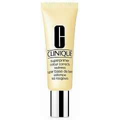 Clinique Superprimer Face Primers 1/1