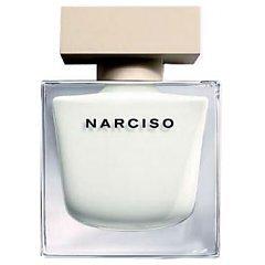 Narciso Rodriguez Narciso tester 1/1