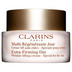 Clarins Extra-Firming Day Cream 1/1