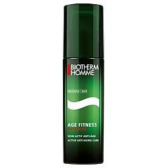 Biotherm Homme Age Fitness Advanced Active Anti-Aging Care 1/1
