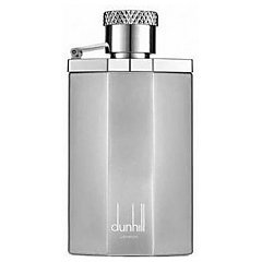 Alfred Dunhill Desire Silver 1/1