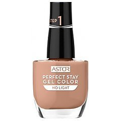 Astor Perfect Stay Gel Color 1/1