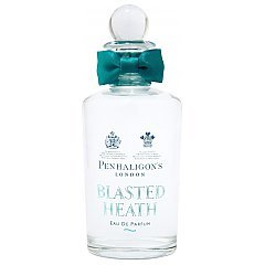 Penhaligon's Blasted Heath tester 1/1