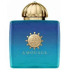 Amouage Figment Woman tester 1/1