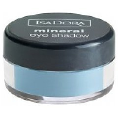 IsaDora Mineral Eye Shadow 1/1