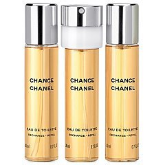 CHANEL Chance Twist and Spray 1/1