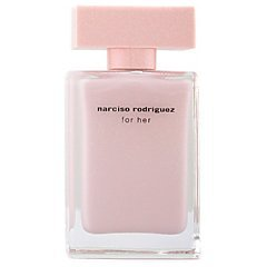 Narciso Rodriguez for Her tester 1/1
