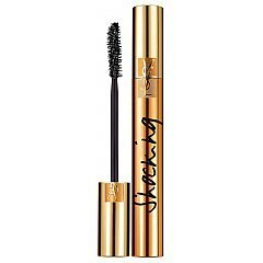 Yves Saint Laurent Volume Effet Faux Cils Shocking Mascara 1/1