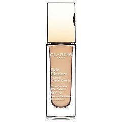 Clarins Skin Illusion Natural Radiance Foundation 1/1