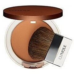 Clinique True Bronze 1/1