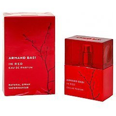 Armand Basi In Red 1/1
