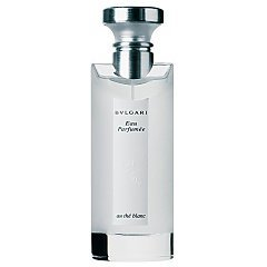 Bulgari Eau Parfumee Au The Blanc tester 1/1