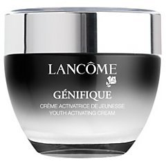 Lancome Genifique Youth Activating Cream 1/1