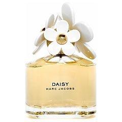 Marc Jacobs Daisy tester 1/1