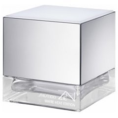 Shiseido Zen White Heat for Men 1/1