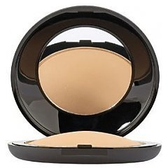 Make Up Factory Mineral Compact Powder 1/1