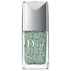 Christian Dior Top Coat Blossoming Top Coat 1/1