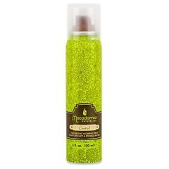Macadamia Control Fast Drying Working Spray 1/1