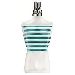Jean Paul Gaultier Le Beau Male 1/1