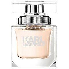 Karl Lagerfeld for Her tester 1/1