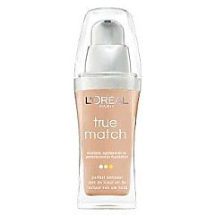 L'Oreal True Match 1/1