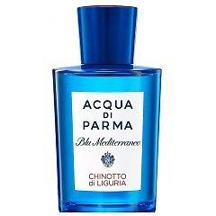 Acqua di Parma Blu Mediterraneo Chinotto Di Liguria tester 1/1