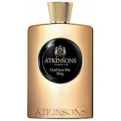 atkinsons oud save the king