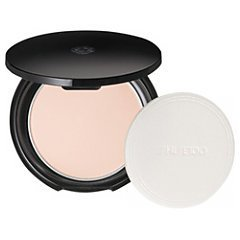Shiseido Translucent Pressed Powder 1/1