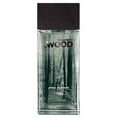DSquared2 He Wood Cologne tester 1/1