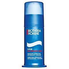 Biotherm Homme T-Pur Anti-Imperfection Correcting Concentrate 1/1