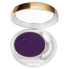 Collistar Satin Eye Shadow Primer + Colour 1/1