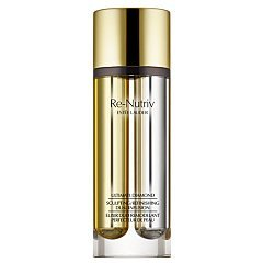 Estee Lauder Re-Nutriv Ultimate Diamond Sculpting/Refinishing Dual Infusion 1/1