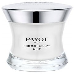 Payot Perform Sculpt Nuit Liposculpting Firming Care With Acti-Lift Complex 1/1